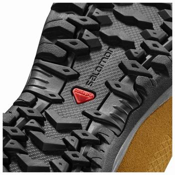 Salomon ELLIPSE WINTER GTX® Winter Boots